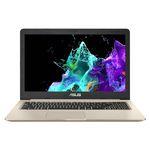 لپ تاپ 15 اینچی ایسوس مدل VivoBook Pro 15 N580GD - HR thumb