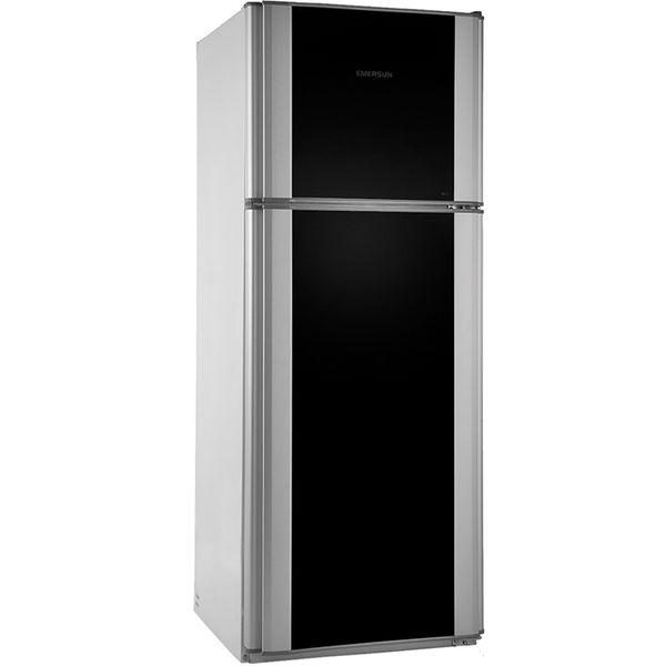 یخچال امرسان مدل TFH17T/H | Emersun TFH17T/H Refrigerator