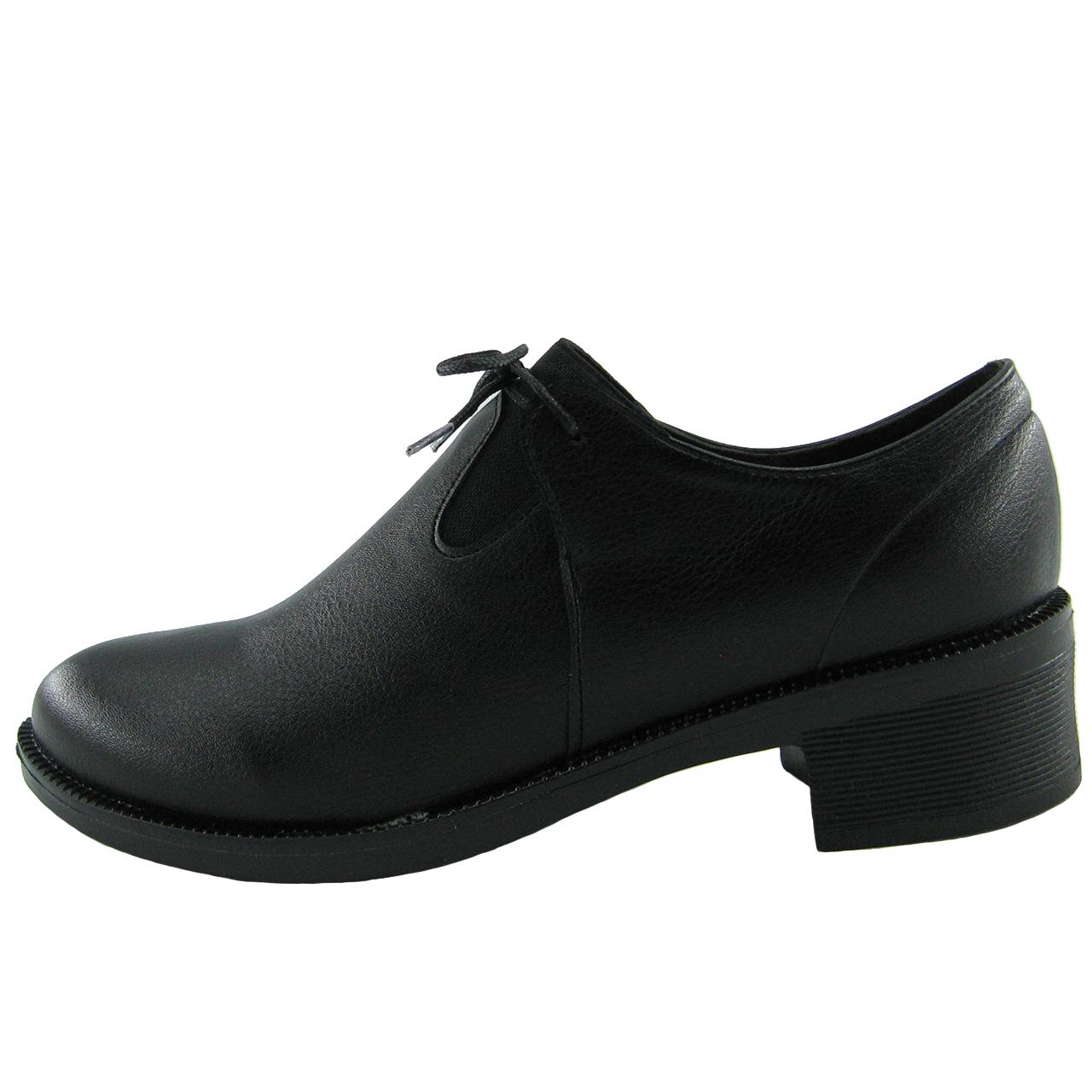 کفش روزمره زنانه کد 25-bh