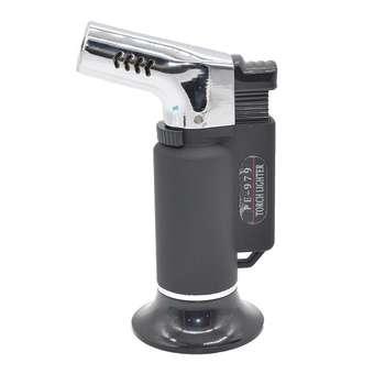فندک تورچ لایتر مدل cm-pe979