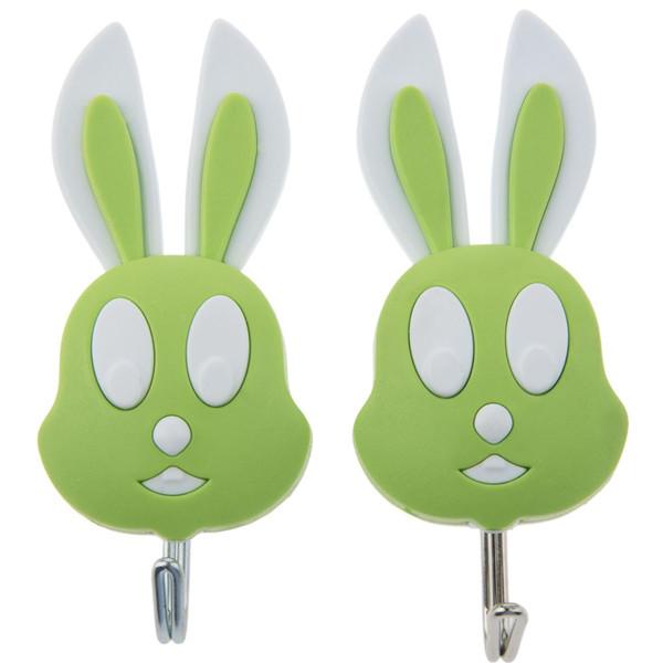گیره ابزار آشپزخانه لوکس مدل L298 طرح خرگوش