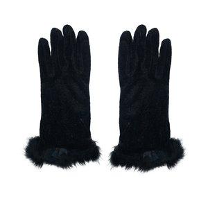 دستکش زنانه کد 929