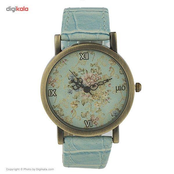 ساعت دست ساز زنانه میو مدل 620 -  - 1