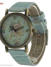 ساعت دست ساز زنانه میو مدل 620 -  - 3