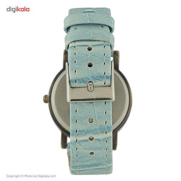 ساعت دست ساز زنانه میو مدل 620 -  - 2