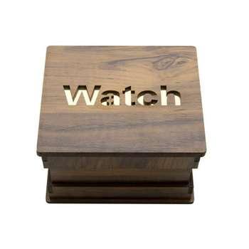 جعبه ساعت کد w13