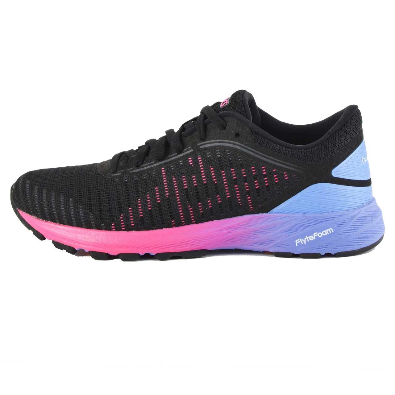 کفش مخصوص دویدن زنانه مدل DynaFlyte2_B