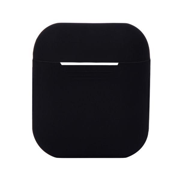 کاور مدل SB10 مناسب برای کیس اپل ایرپاد