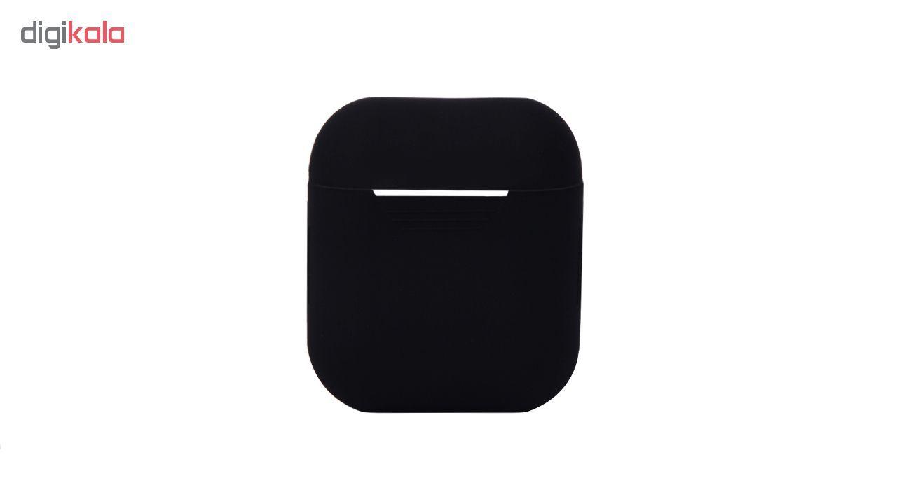 کاور مدل SB10 مناسب برای کیس اپل ایرپاد main 1 2
