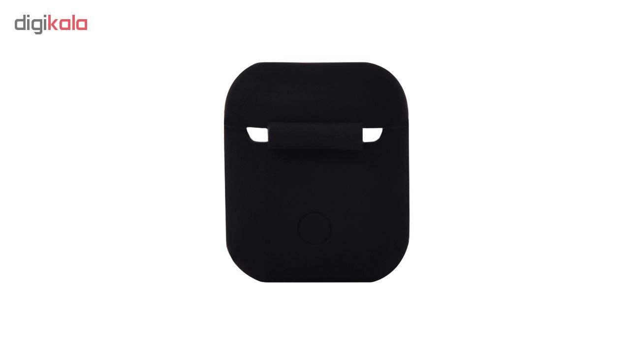 کاور مدل SB10 مناسب برای کیس اپل ایرپاد main 1 3