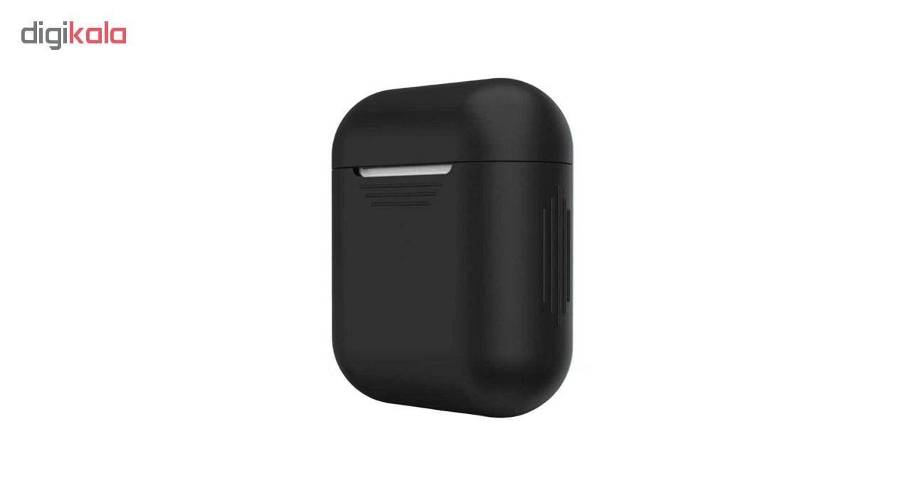 کاور مدل SB10 مناسب برای کیس اپل ایرپاد main 1 1