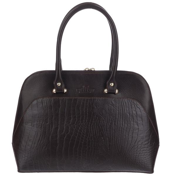 کیف دستی زنانه شیفر مدل 9869B02