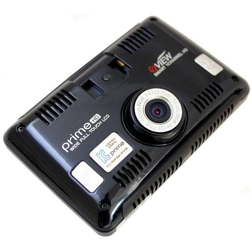 دوربین فیلم برداری خودرو ناین ویو مدل Prime HD