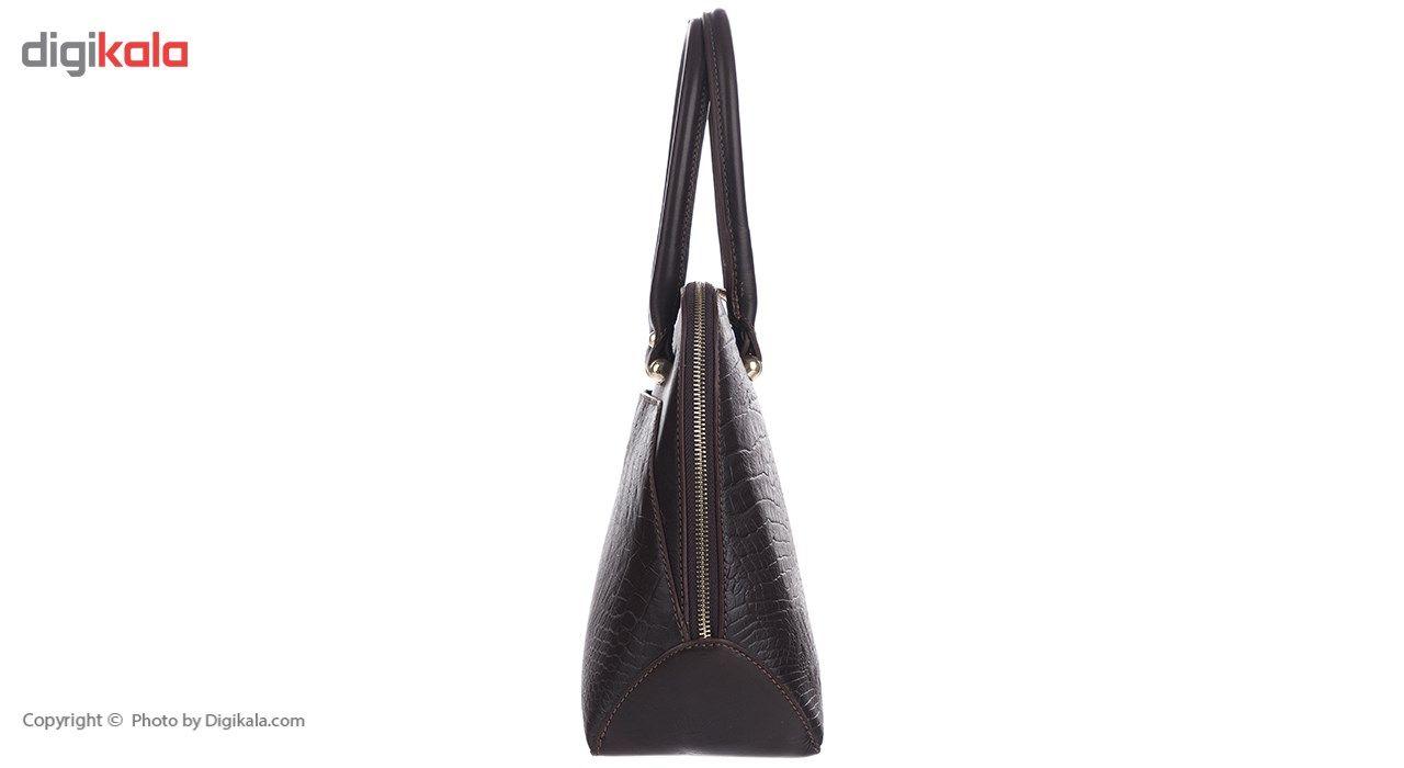 کیف دستی زنانه شیفر مدل 9869B02 -  - 5