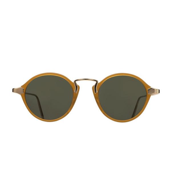 عینک آفتابی ماسادا مدل Stranger Than Paradise S9008-HF