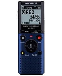 ضبط کننده صدای الیمپوس VN-406