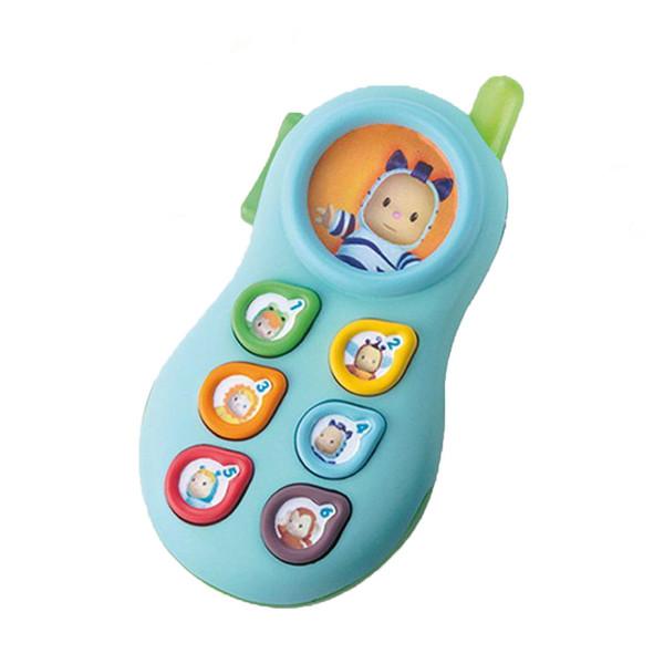 موبایل اسباب بازی اسموبی مدل S316904