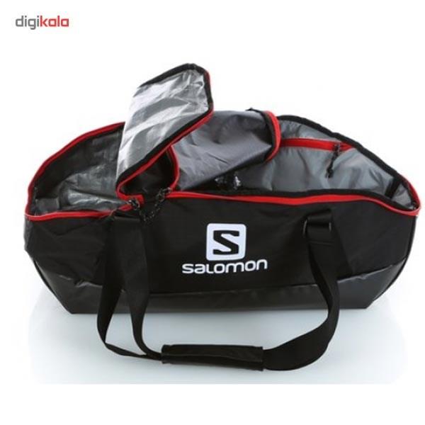 ساک ورزشی سالومون مدل Prolog 40