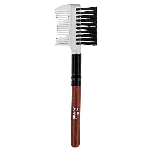 برس ابرو جویل مدل Cosmetic Brush