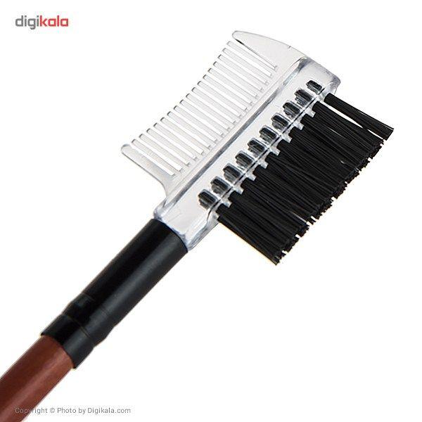 برس ابرو جویل مدل Cosmetic Brush main 1 2