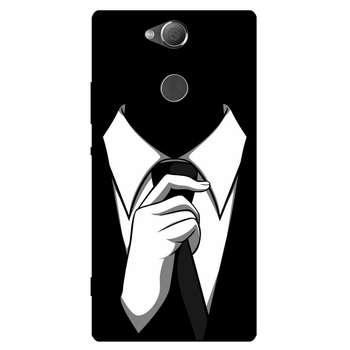 کاور کی اچ کد 7131 مناسب برای گوشی موبایل سونی Xperia XA2