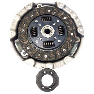 کیت کلاچ سکو مدل 16949مناسب برای پراید