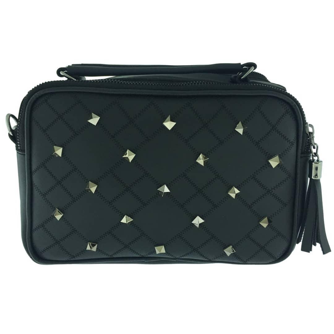 کیف دوشی زنانه کد AL01