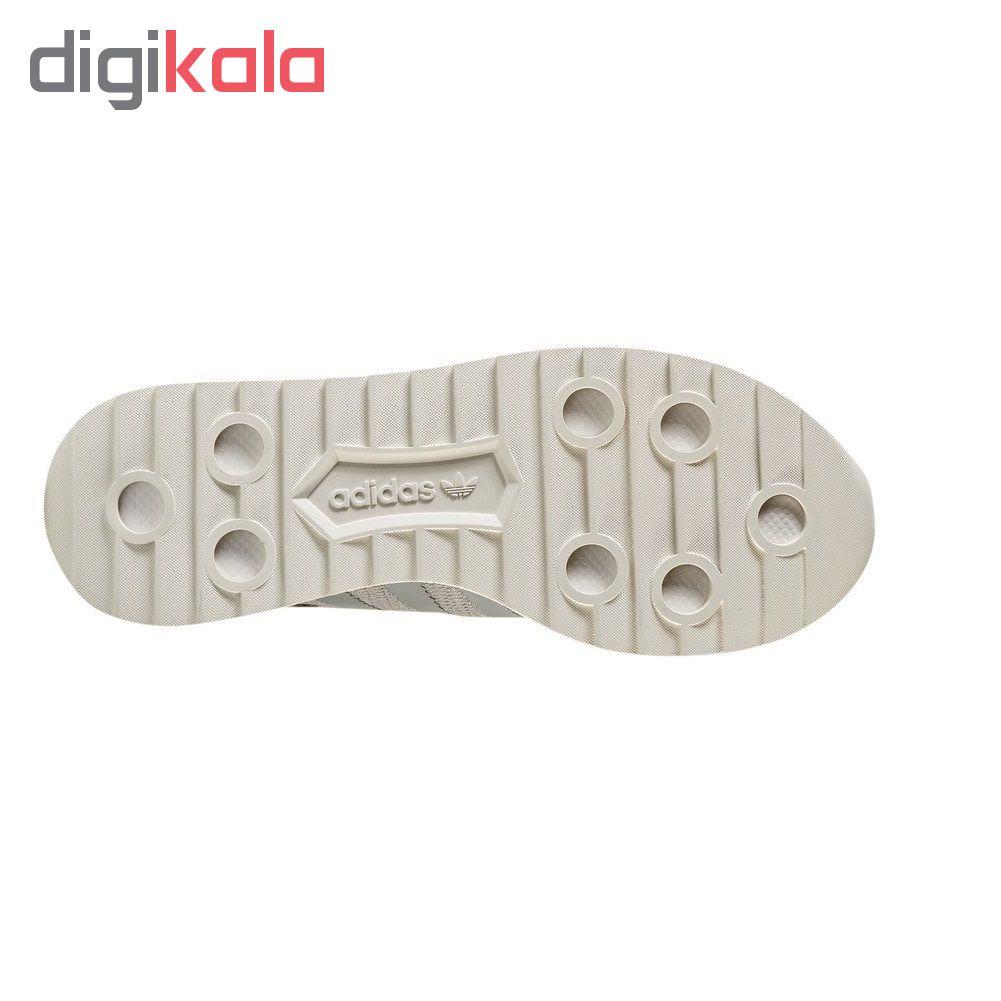 کفش راحتی آدیداس مدل FLB Mid