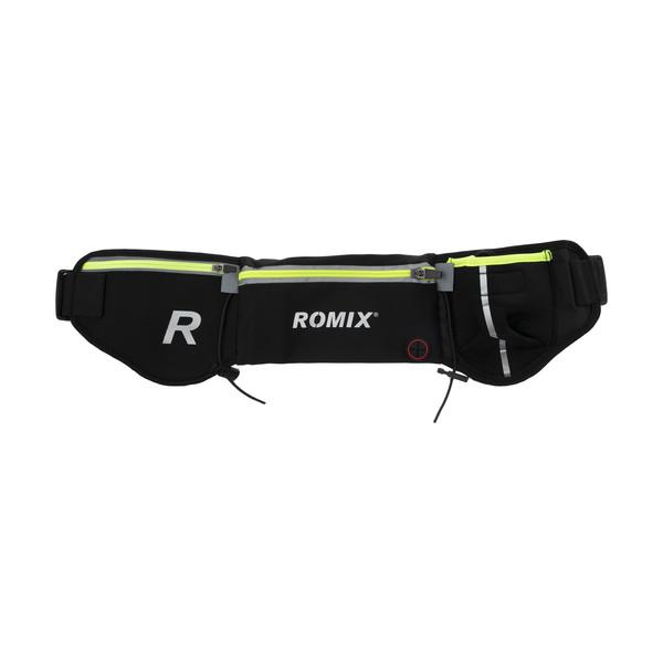 کیف کمری رومیکس مدل RH42