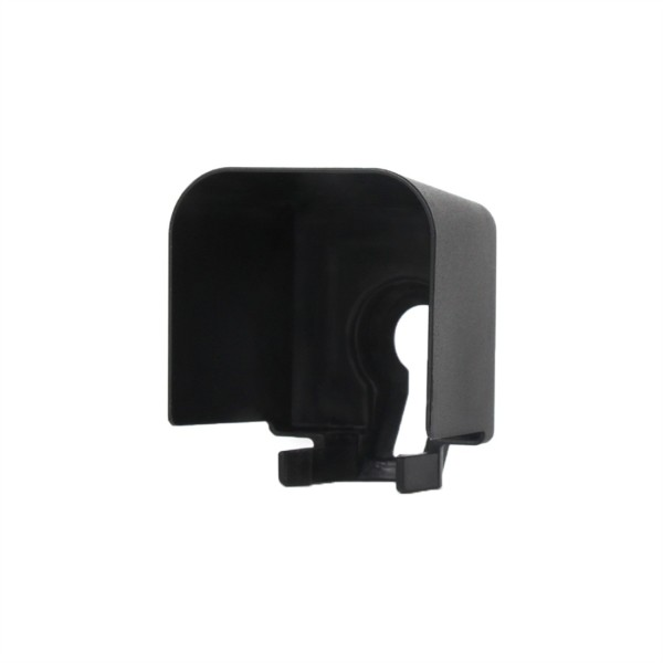 هود لنز سانی لایف مدل DCA673 مناسب برای دوربین دی جی آی Osmo Pocket