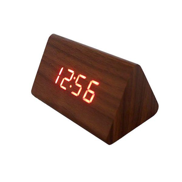 ساعت رومیزی دیجیتالی مدل YX-006