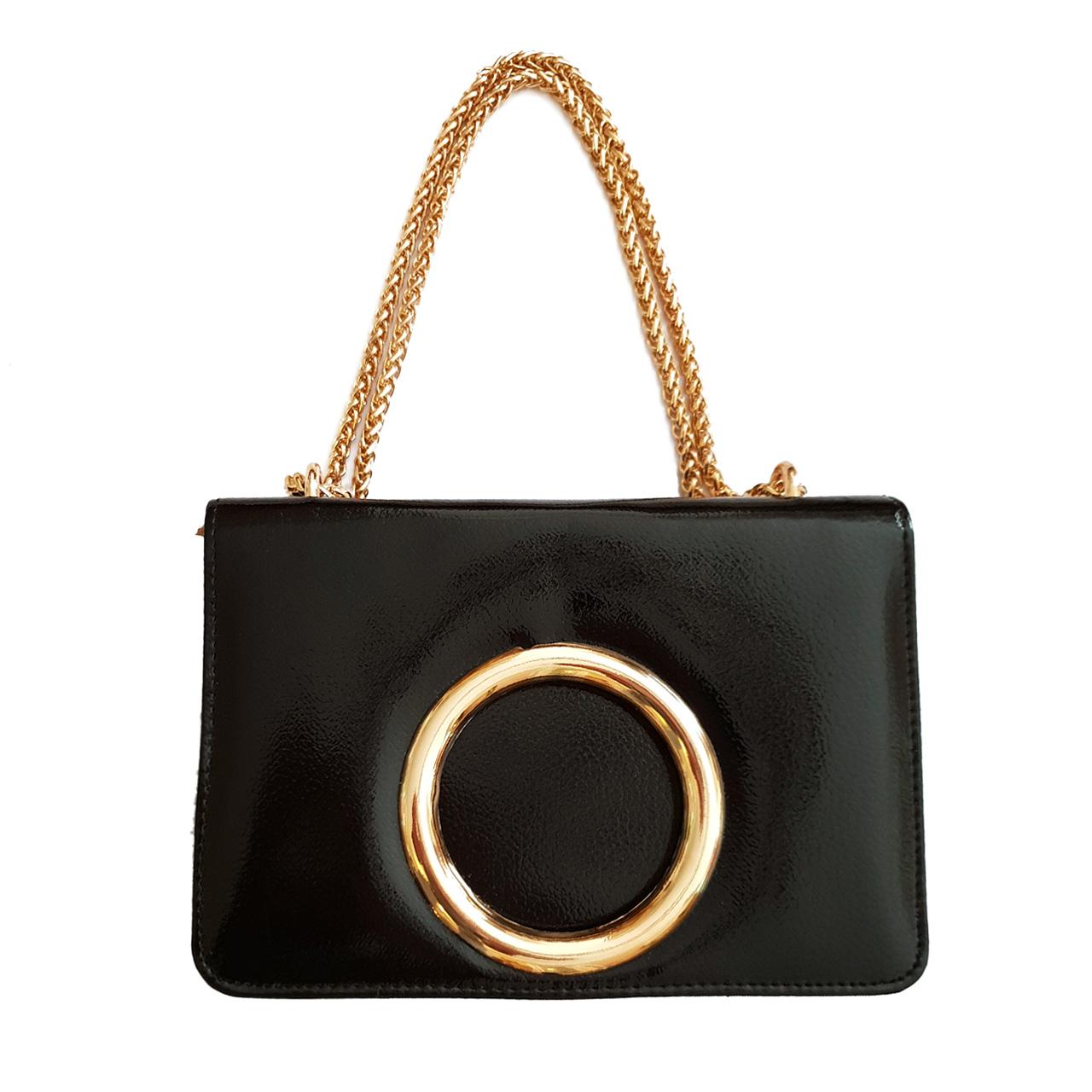کیف دستی زنانه کد 5