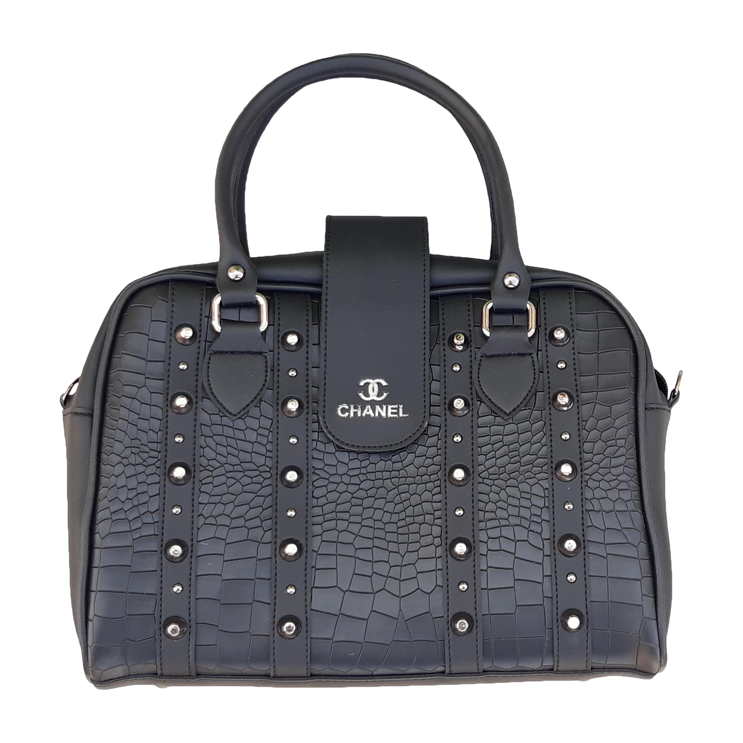 کیف دستی زنانه مدل 003