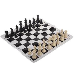 شطرنج فدراسیونی آیدین طرح 7