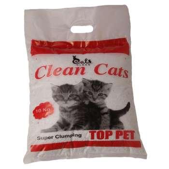 خاک گربه کیلین کتز کد011وزن10کیلوگرم