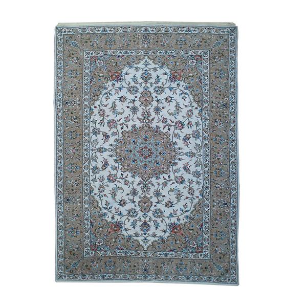 فرش دستباف پنج و نیم متری مدل 6 کد 6