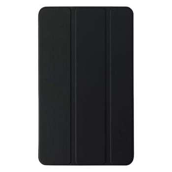 کیف کلاسوری تری کاور مدل BK-7 مناسب برای تبلت هوآوی MediaPad 7 Vogue 7.0 inch
