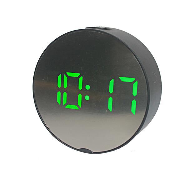 ساعت رومیزی کد DT-6505