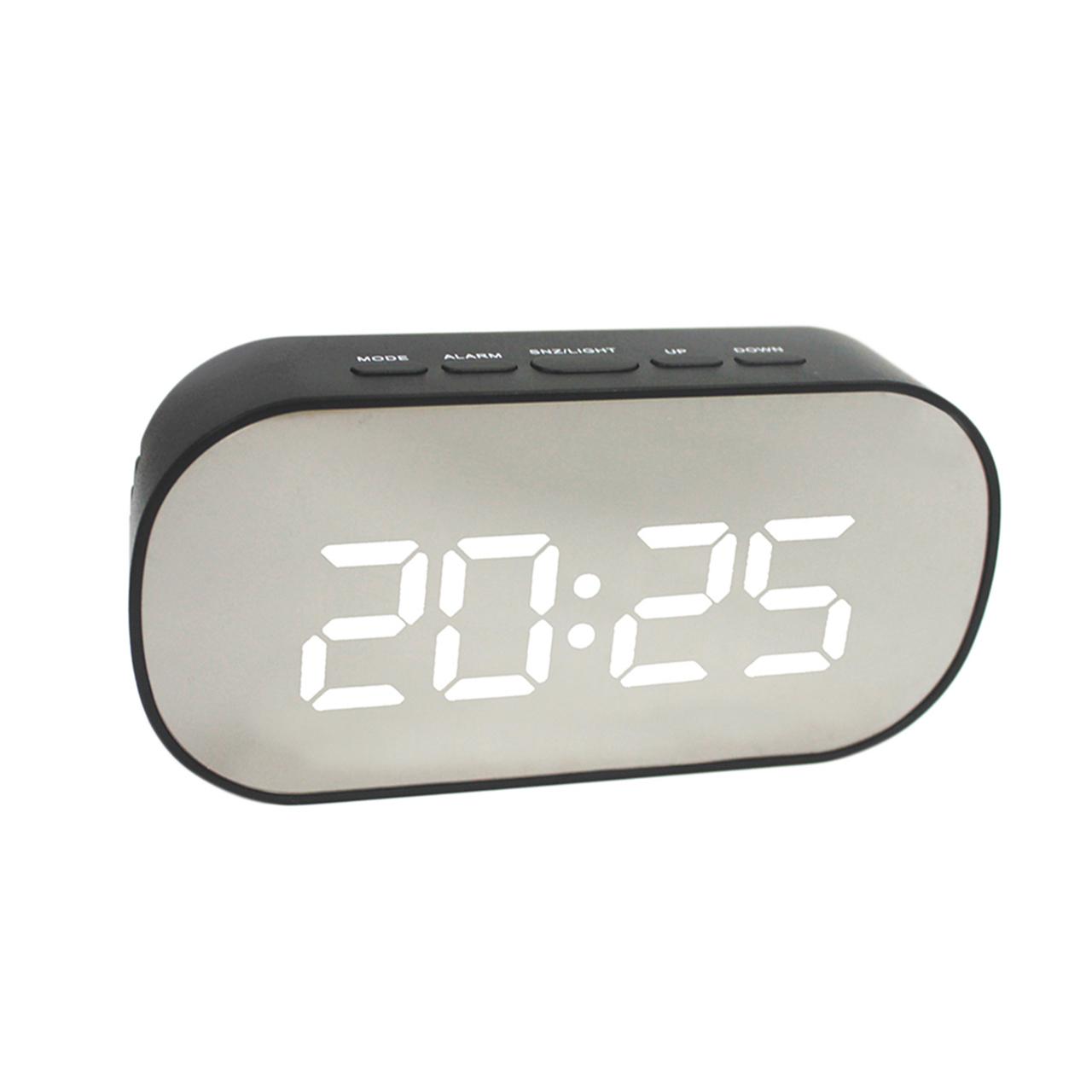 ساعت رومیزی کد DT-6506