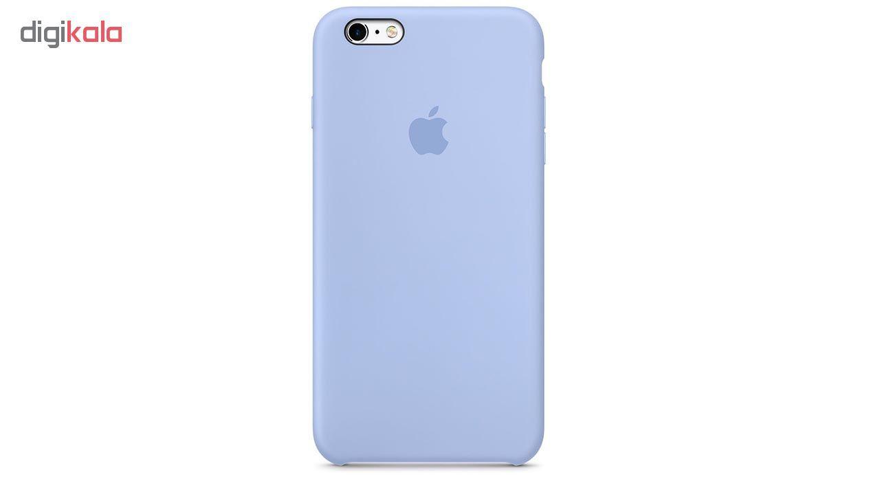 کاور مدل nxe مناسب برای گوشی موبایل اپل iphone 6plus/6splus  main 1 1