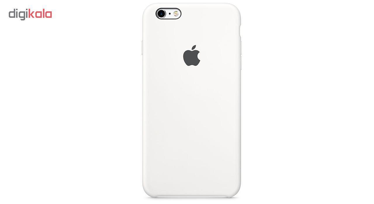 کاور مدل nxe مناسب برای گوشی موبایل اپل iphone 6plus/6splus  main 1 2