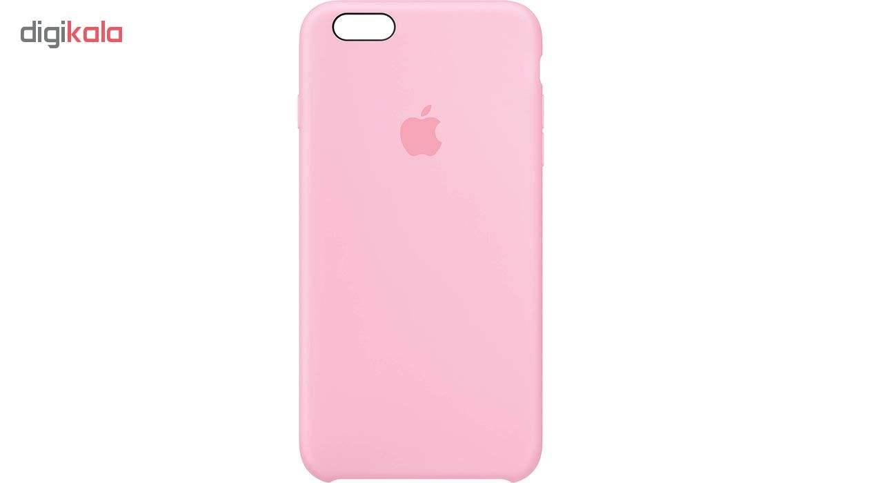 کاور مدل nxe مناسب برای گوشی موبایل اپل iphone 6plus/6splus  main 1 4