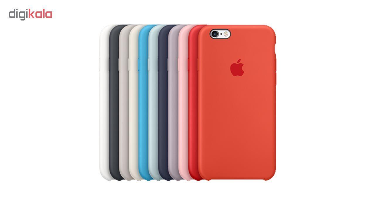 کاور مدل nxe مناسب برای گوشی موبایل اپل iphone 6plus/6splus  main 1 5