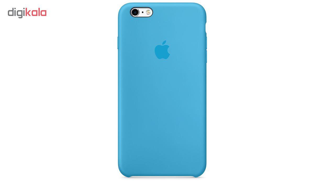 کاور مدل nxe مناسب برای گوشی موبایل اپل iphone 6plus/6splus  main 1 6