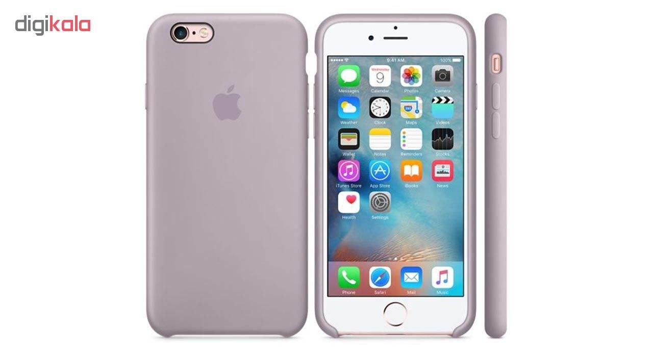 کاور مدل nxe مناسب برای گوشی موبایل اپل iphone 6plus/6splus  main 1 7