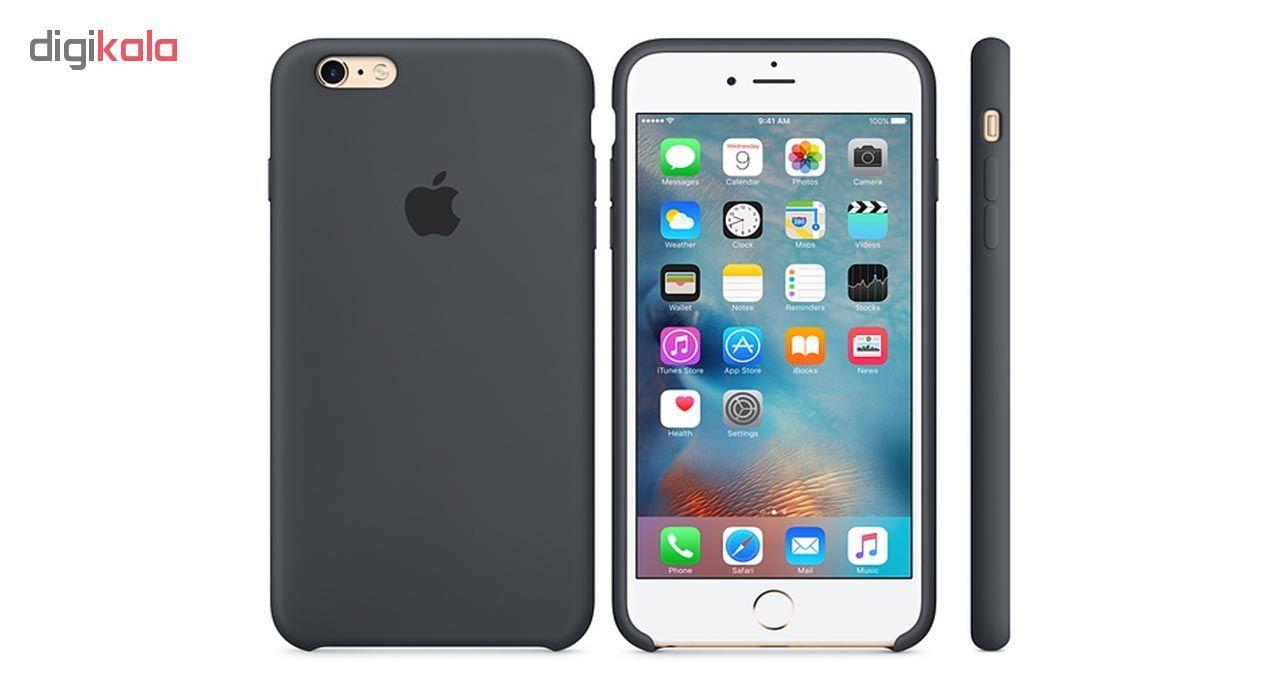 کاور مدل nxe مناسب برای گوشی موبایل اپل iphone 6plus/6splus  main 1 8