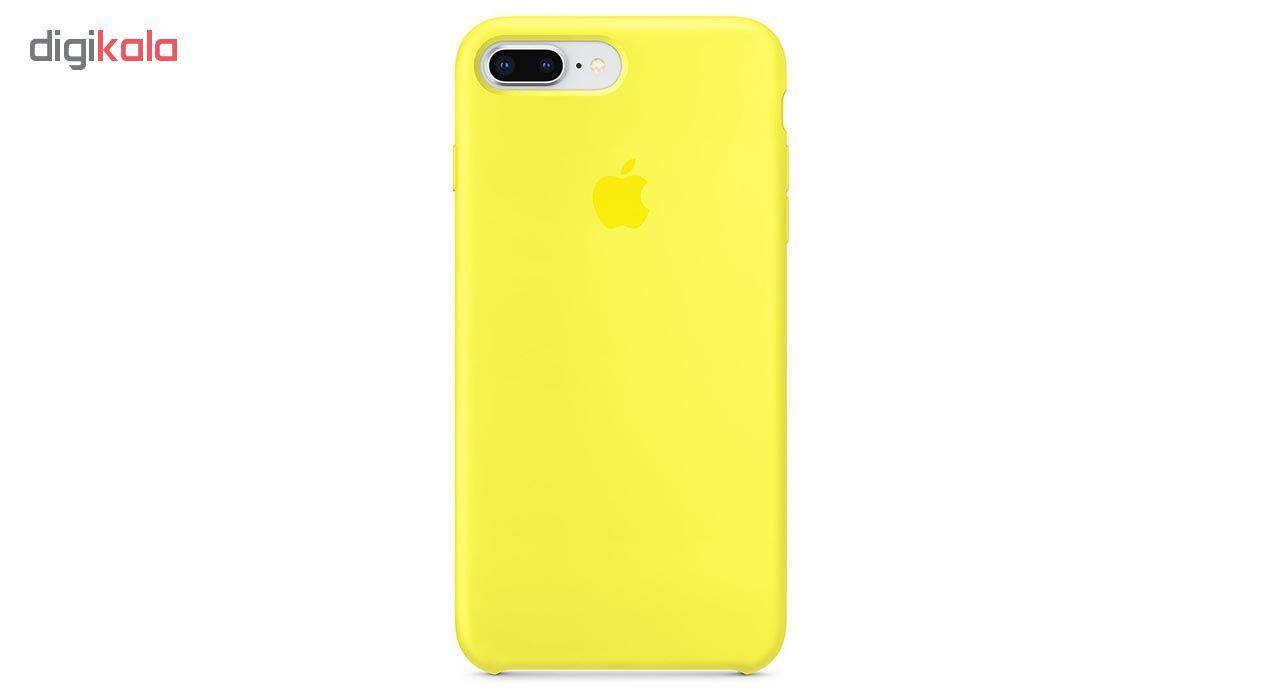 کاور مدل nxe مناسب برای گوشی موبایل اپل iphone 7plus/8plus