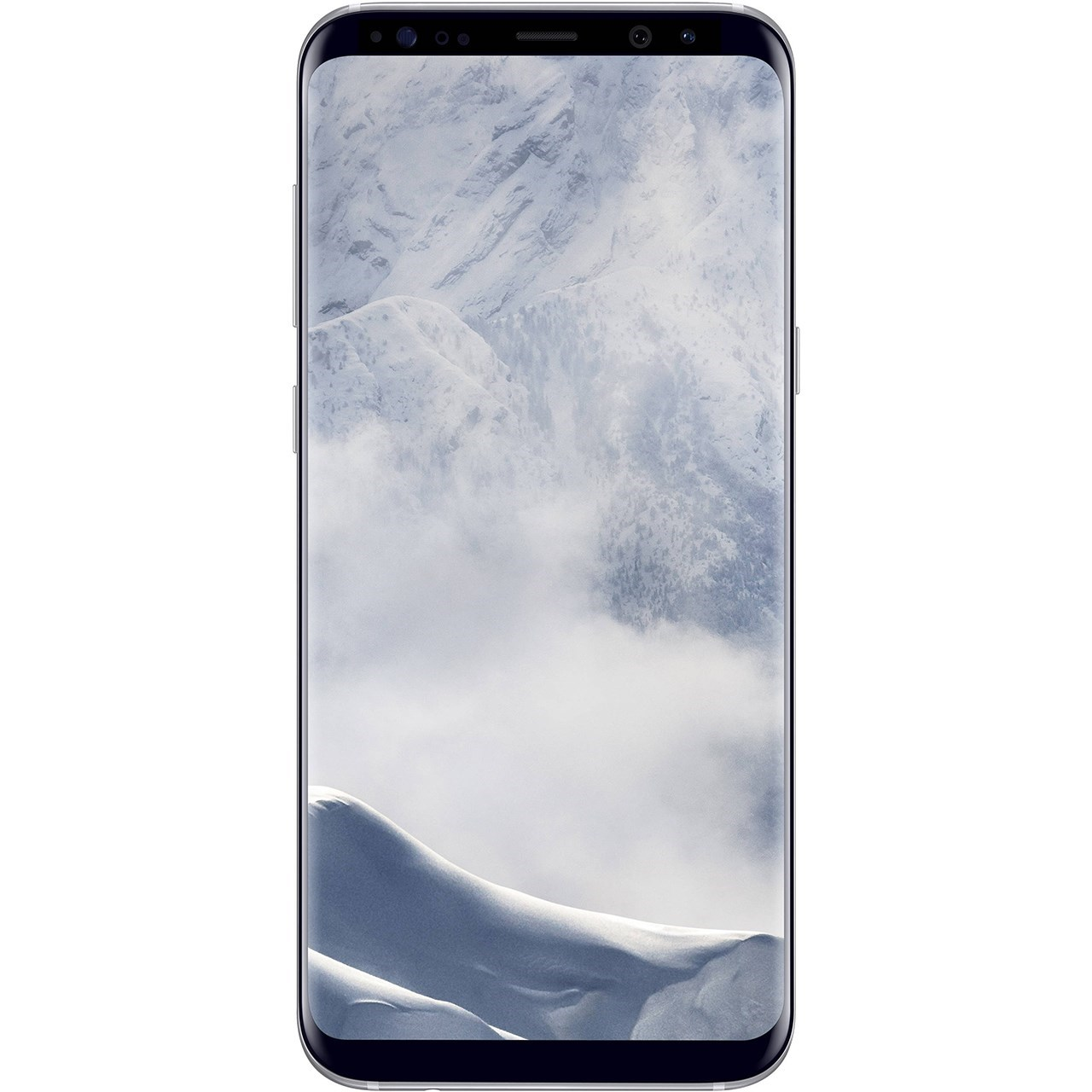"<span style="""">گوشی موبایل سامسونگ مدل Galaxy S8 Plus SM-G955FD دو سیم کارت                             Samsung Galaxy S8 Plus SM-G955FD Dual SIM Mobile Phone</span>"