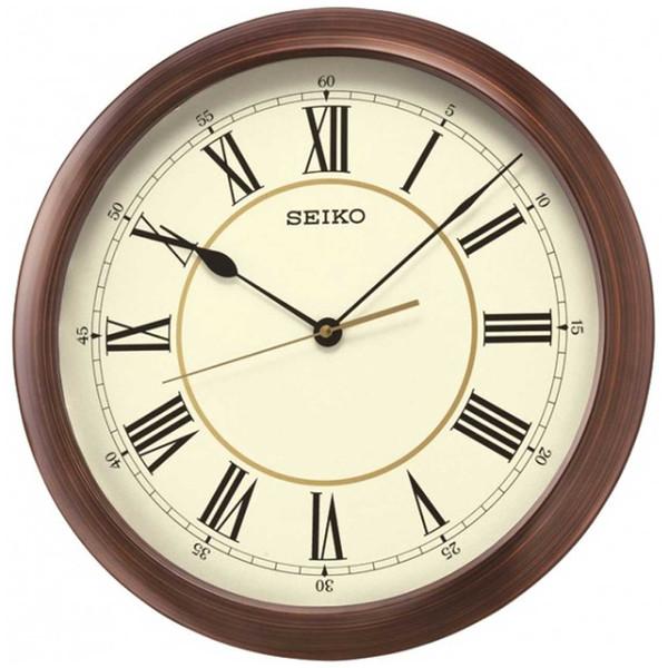 ساعت دیواری سیکو مدل QXA598A