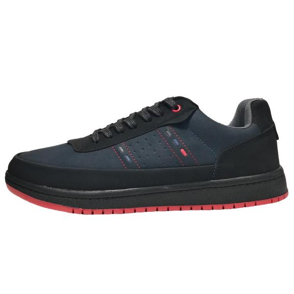 کفش مخصوص پیاده روی مردانه کد 036